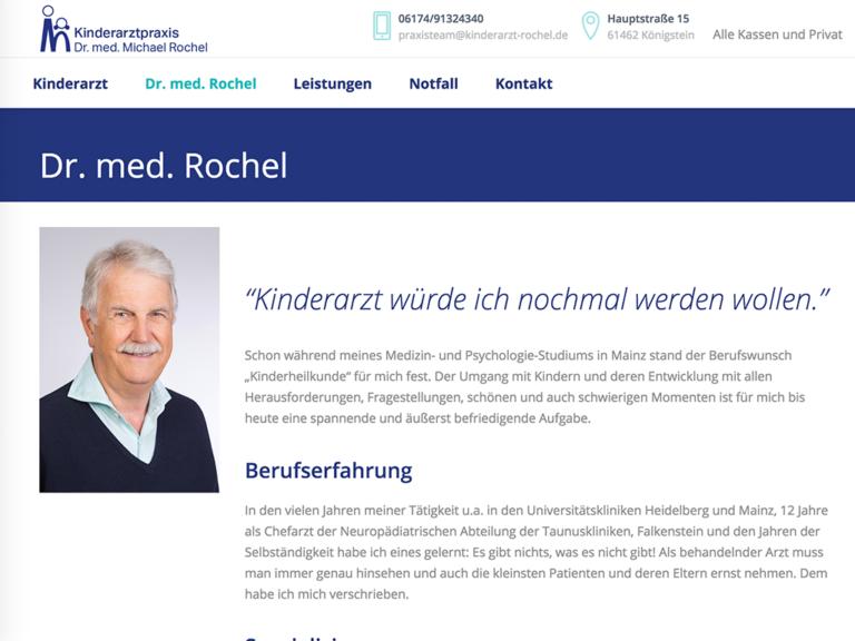 Rochel-www-ro800x600