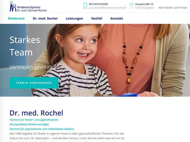 Rochel-www-start800x600