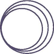 Multiplikator effekt, weite Kreise ziehen